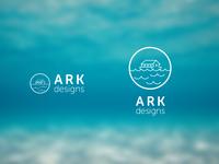 Ark Designs Line