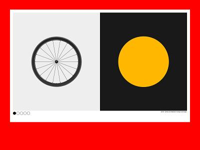 the Sauts — #*%@#! design team website