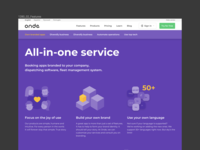 Onde features page_1