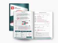 Report Design | Total Assessment