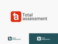 Logo Design | Total Assessment
