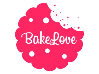 Bake Love