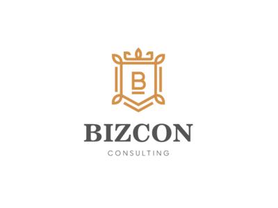 Bizcon Consulting Logo