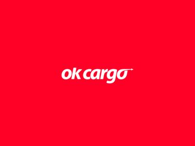 Ok Cargo