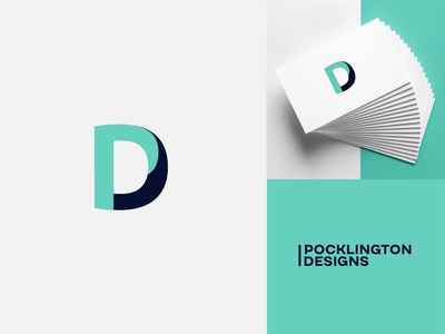 PD - Personal Branding