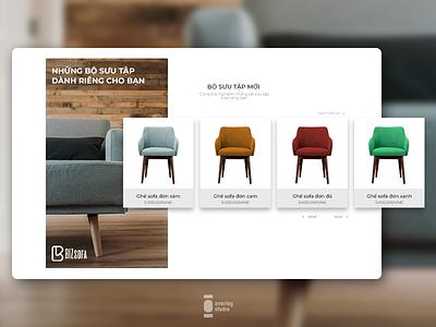 BIZSOFA_WEBSITE site map ui gird mobile ui app mobile ui sofa website ui web design webdesign uidesign uxui