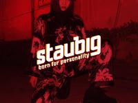 Staubig_Logo