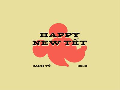 Happy Vietnamese Lunar New Year