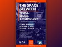 IXDA does Indy Design Week