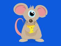 Squla Mouse