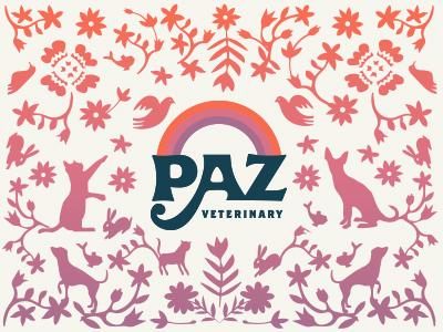 Pazcard