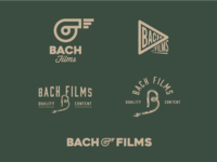 Bach Films