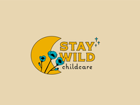 Stay Wild Childcare