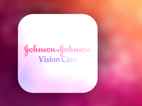 JnJ Vision Care