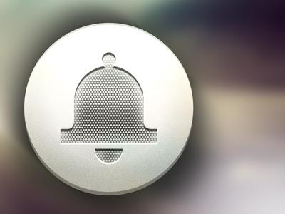 Talk Alarm (Alarme Falante) for Android