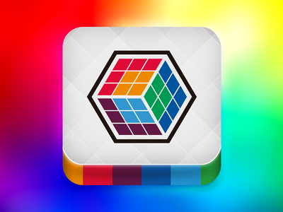 The Developer's Conference App icon tdc ios