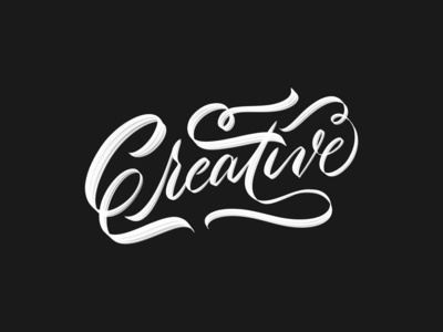 It's a lifestyle. lettering type art illustrator typography flat branding logo design illustration