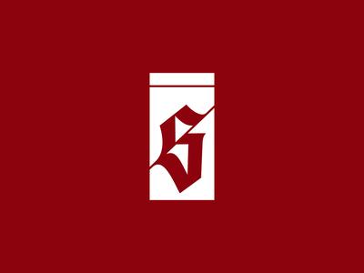 書道 illustrator typography type minimal icon logo flat design branding art