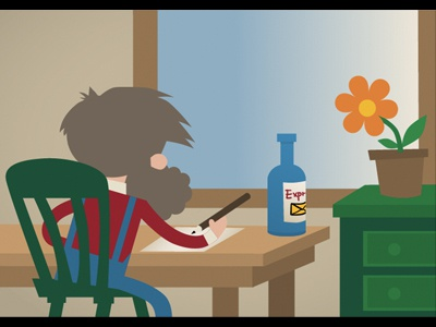 Picture Book kids picture book children