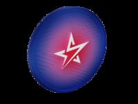 3D token visualization Part 2