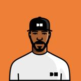 Daf Designs | Logos