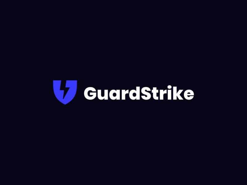 GuardStrike