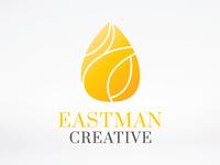 Eastman Creative Logo