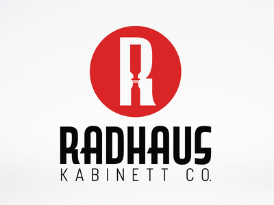 Radhaus Kabinett Co.