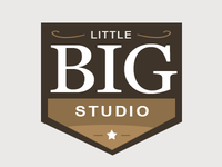 Little Big Studio
