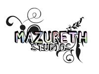 Mazureth Studios