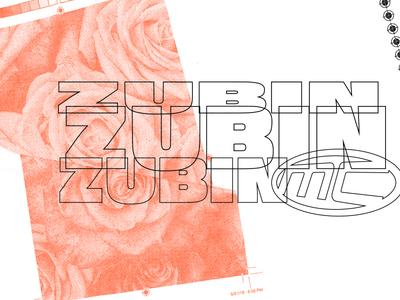 Zubin
