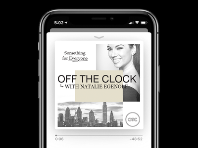 OTC Podcast