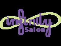 Infinity Salon Logo