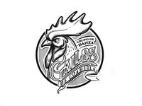 Gallos De Coahuila