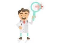 Doctor Guy