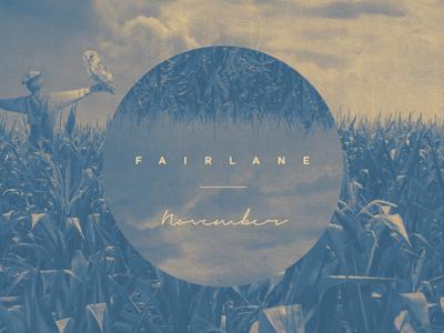 Fairlane