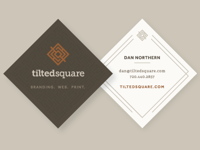 New Business Cards business cards