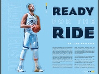 GrizzTime Article