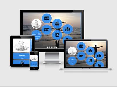 responsive web design portfolio imamuddinwp seo expert profile in bangladesh shopify store imamuddinwp seo expert in bangladesh portfolio