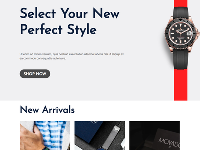 shopify landing page design with pagefly imamuddinwp landing design imamuddinwp imamuddin pagefly landing page shopify marketing shopify theme landing page landingpage shopify store pagefly landing page design shopify