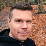 Antti Kareinen