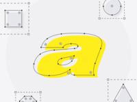 Dsagn company site