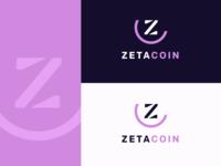 Zetacoin