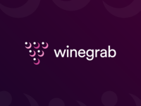 Winegrab