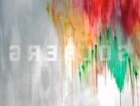 TGD: Lisa Solberg