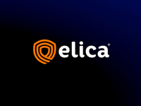 elica select shots