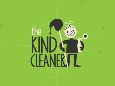 The Kind Cleaner