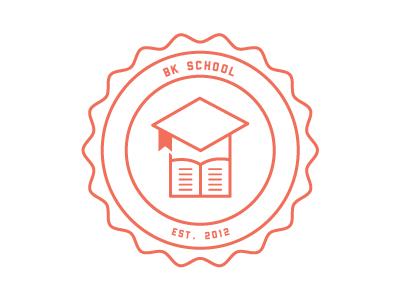 Bk School