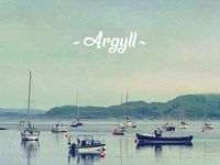 Argyll