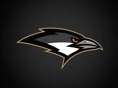 Bulbul logo design graphic bulbul bird